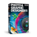 Magix  Photo&Graphic Designer 11
