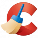 CCleaner for Android Pro