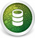 SUSE Enterprise Storage