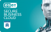 ESET Secure Business Cloud