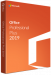 Office Professional Plus 2019
