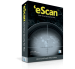 eScan AntiVirus Security for Mac
