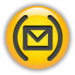 Symantec Mail Security for MS Exchange Antivirus/Antivirus and Antispam 7.5