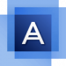Acronis Backup 12.5 Advanced Server