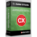 C++Builder 10.1 Berlin Enterprise