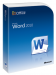 Office Home and Student 2010: Word 2010